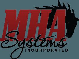 MHA Systems